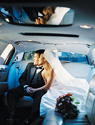 Wedding, Weddings, Wedding Houston, Houston Limo Wedding, Wedding limo in Houston, Wedding Limos Houston, Houston Wedding Service, Hummer Limo Houston, Hummer Limousine Houston, Hummer Limo Wedding